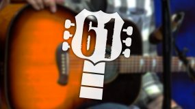 Highway 61 Concert Series