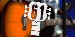 Highway 61 Concert Series