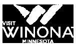 Visit Winona MN